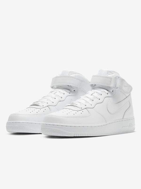 Nike-air-force-1 awlab.ge