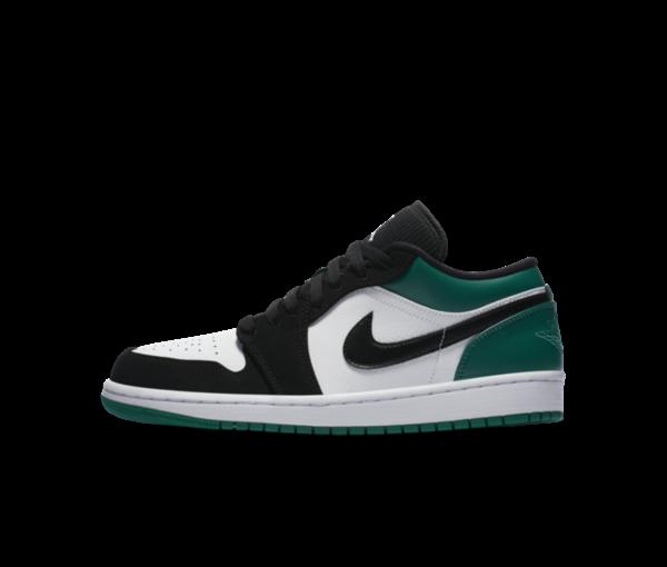 ease.ge Nike-air-jordan