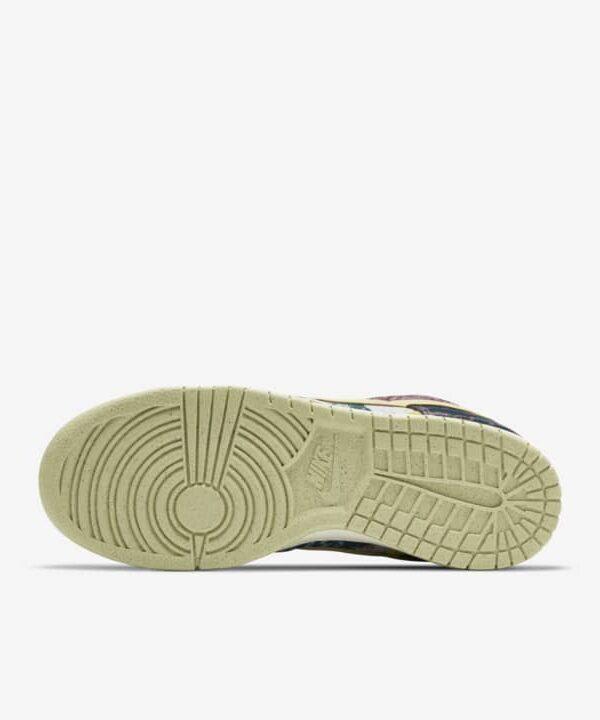 ease.ge Nike-sb-dunk